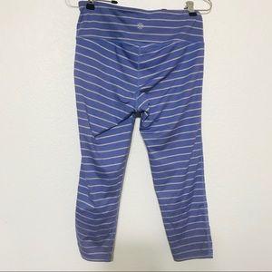 ‼️3/$20 Athleta cropped leggings
